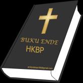 buku-ende-hkbp