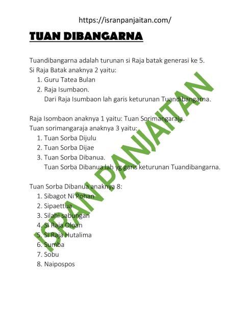 tuandibangarna-page-001