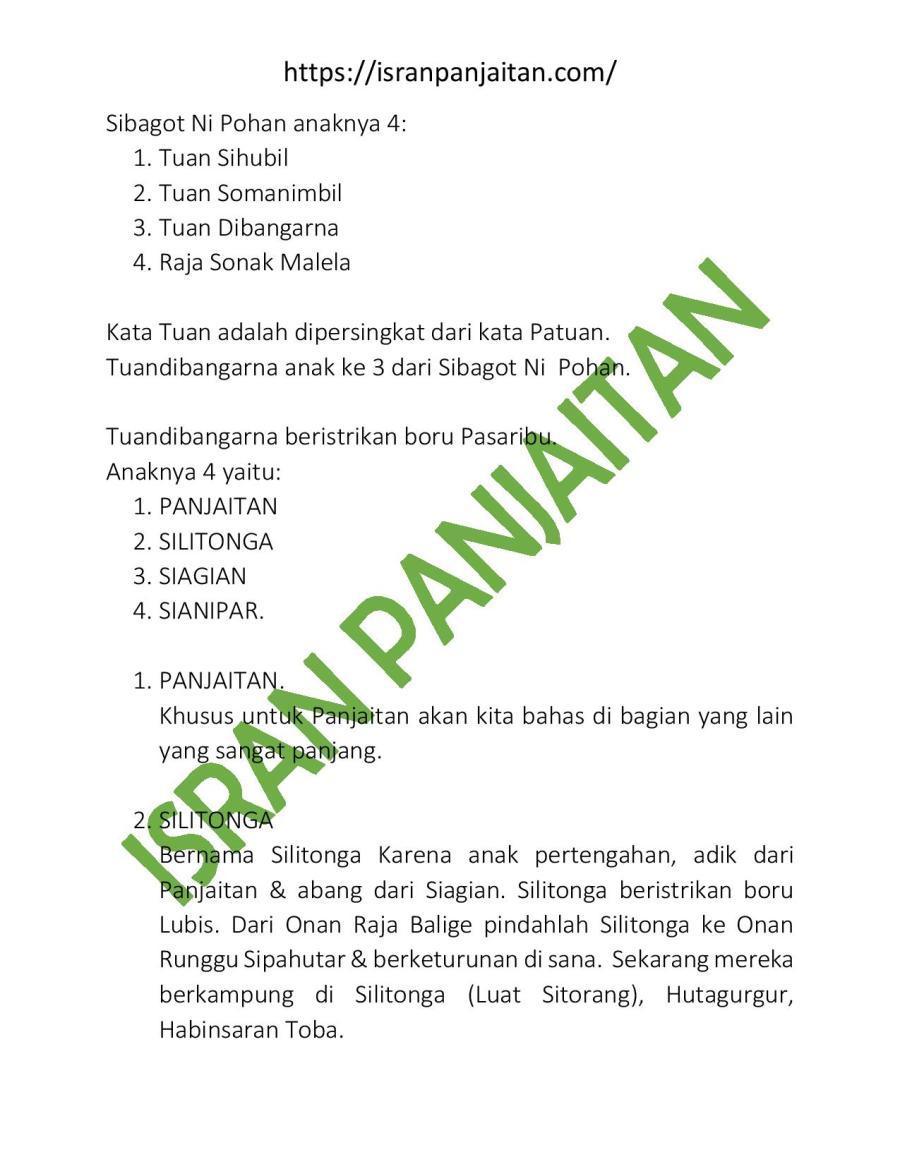 tuandibangarna-page-002