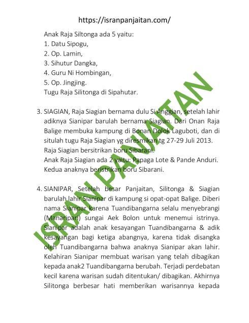 tuandibangarna-page-003