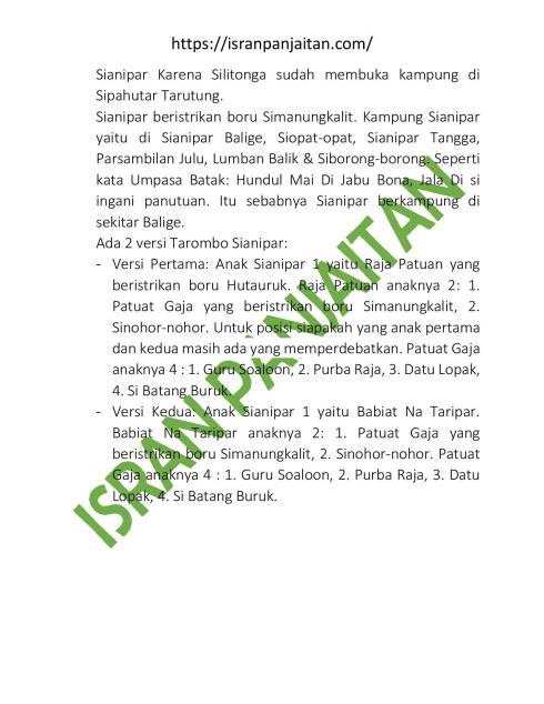 tuandibangarna-page-004